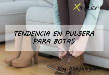 Tendencia-en-pulseras-para-botas-PORTADA-BLOG