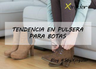 Tendencia-en-pulseras-para-botas-Portada Blog