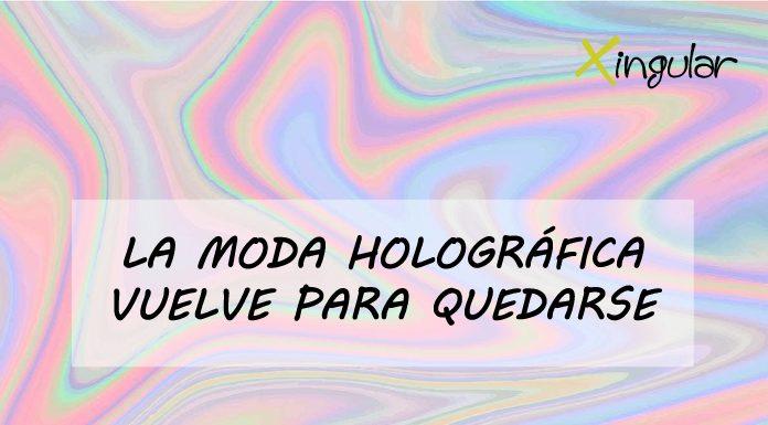holografico-Portada Blog