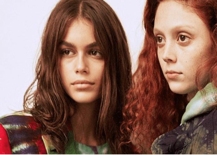 vuelven los años 70-vuelve lo hippie- tendencia Tie Dye -1