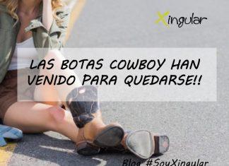 Las-botas-cowboy-han-venido-para-quedarse Portada Blog