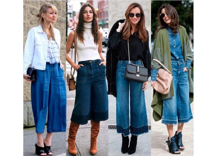 Pantalones-culotte-los-pantalones-que-han-sustituido-a-los-famosos-pitillos-1