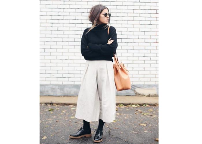 Pantalones-culotte-los-pantalones-que-han-sustituido-a-los-famosos-pitillos-2