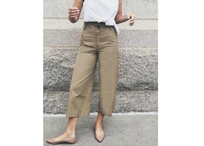 DETALLES DEL ADJUNTO Pantalones-culotte-los-pantalones-que-han-sustituido-a-los-famosos-pitillos-6