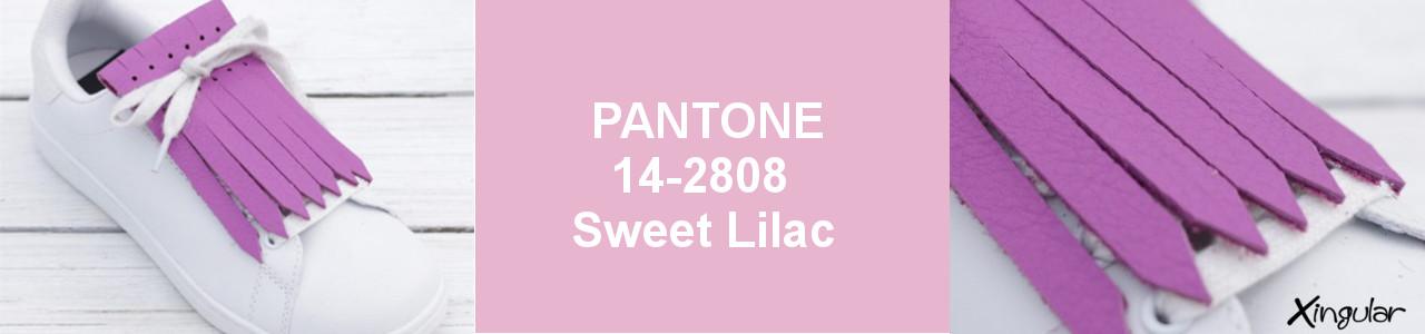 PANTONE PRIMAVERA VERANO 2019-Sweet Lilac
