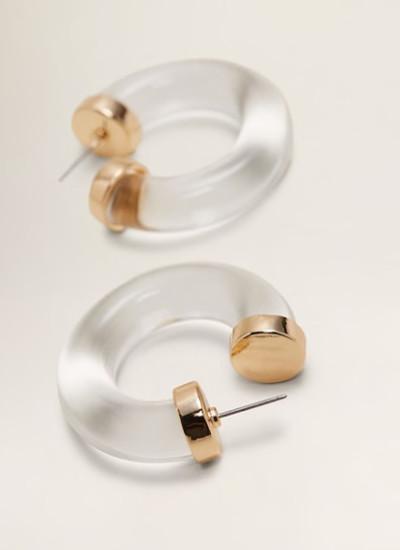 La-fiebre-por-las-prendas-y-complementos-transparentes-maxi pendientes aros