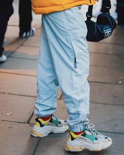 Las-nuevas-uglys-sneakers-de-Balenciaga-1