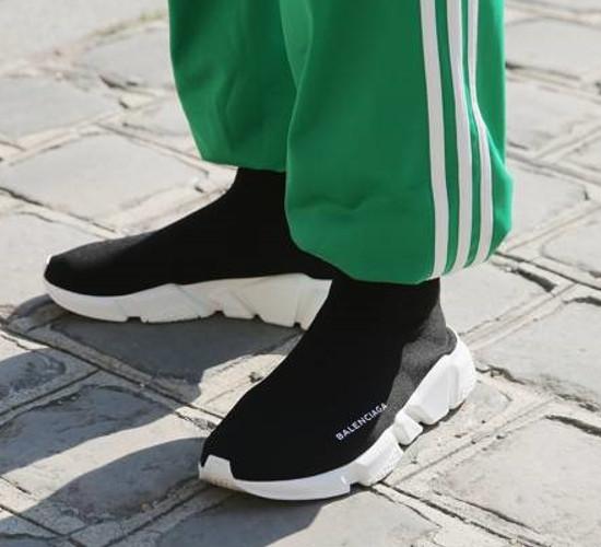 Las-nuevas-uglys-sneakers-de-Balenciaga-2