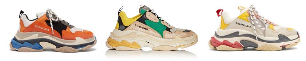 Las-nuevas-uglys-sneakers-de-Balenciaga-5.