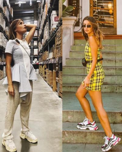 Las-nuevas-uglys-sneakers-de-Balenciaga-6