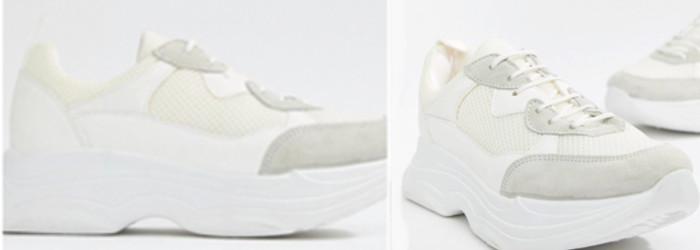 Las-nuevas-uglys-sneakers-de-Balenciaga-ASOS