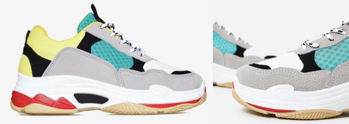 Las-nuevas-uglys-sneakers-de-Balenciaga-EGO