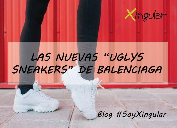 Las-nuevas-uglys-sneakers-de-Balenciaga-PRINCIPAL.