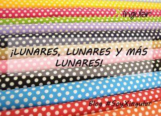 Lunares,-lunares-y-más-lunares-PRINCIPAL