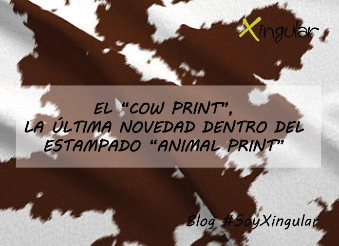 el-cow-print---principal