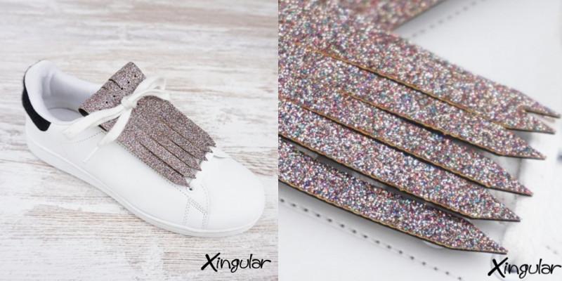 flecos-zapatillas-1
