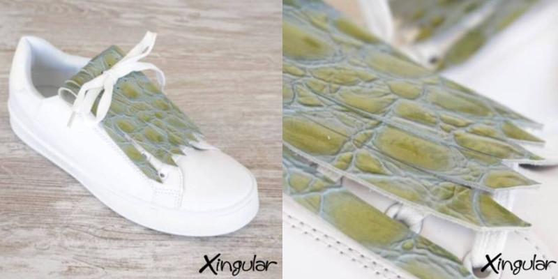 flecos-zapatillas-2