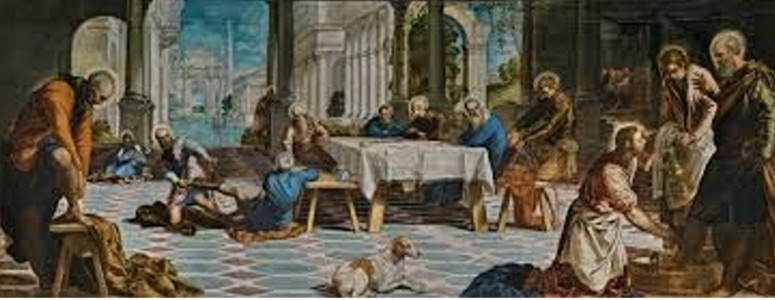 200-aniversario-mueso-del-prado-13