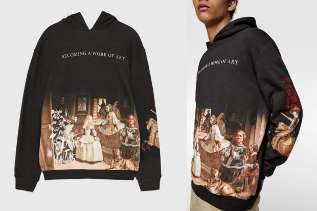 200-aniversario-mueso-del-prado-4