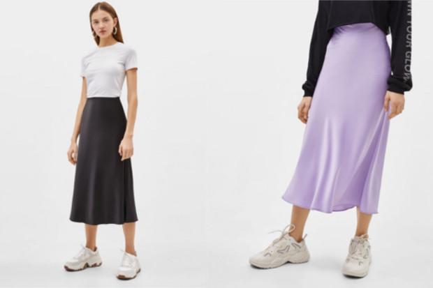 La-falda-saten-el-nuevo-grito-de-moda-4