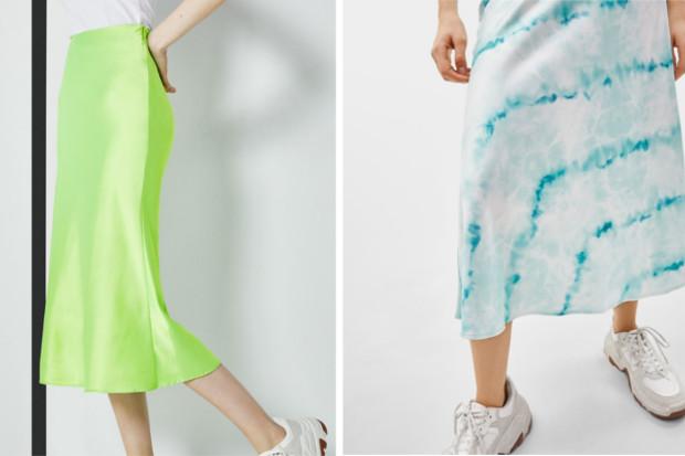 La-falda-saten-el-nuevo-grito-de-moda-5
