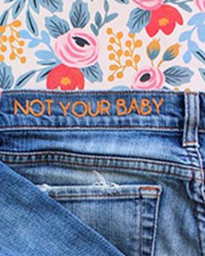 Zara Edited- el nuevo programa de la firma que te permitira customizar prendas - 10