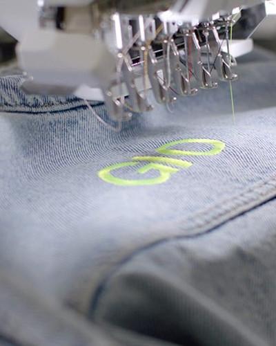 Zara Edited- el nuevo programa de la firma que te permitira customizar prendas - 1