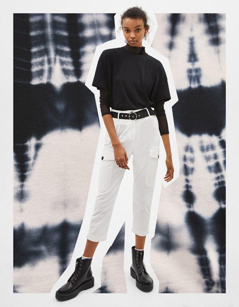 El pantalón cargo un básico esta primavera en tu armario-1