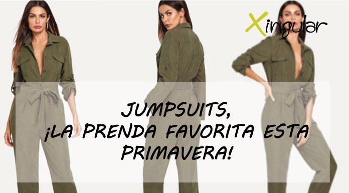 Jumpsuits-la-prenda-favorita-esta-primavera-Principal