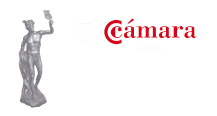 Premio Mercurio Murcia