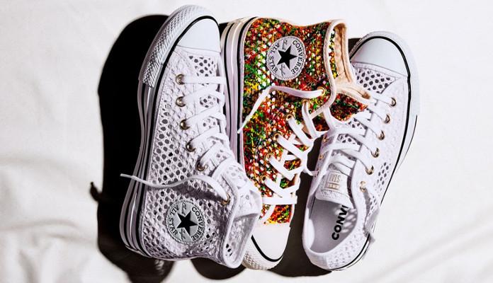 Converse-Chuck-crochet