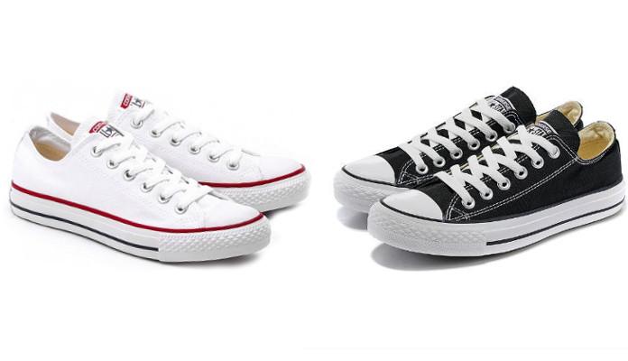 Converse-Clasica
