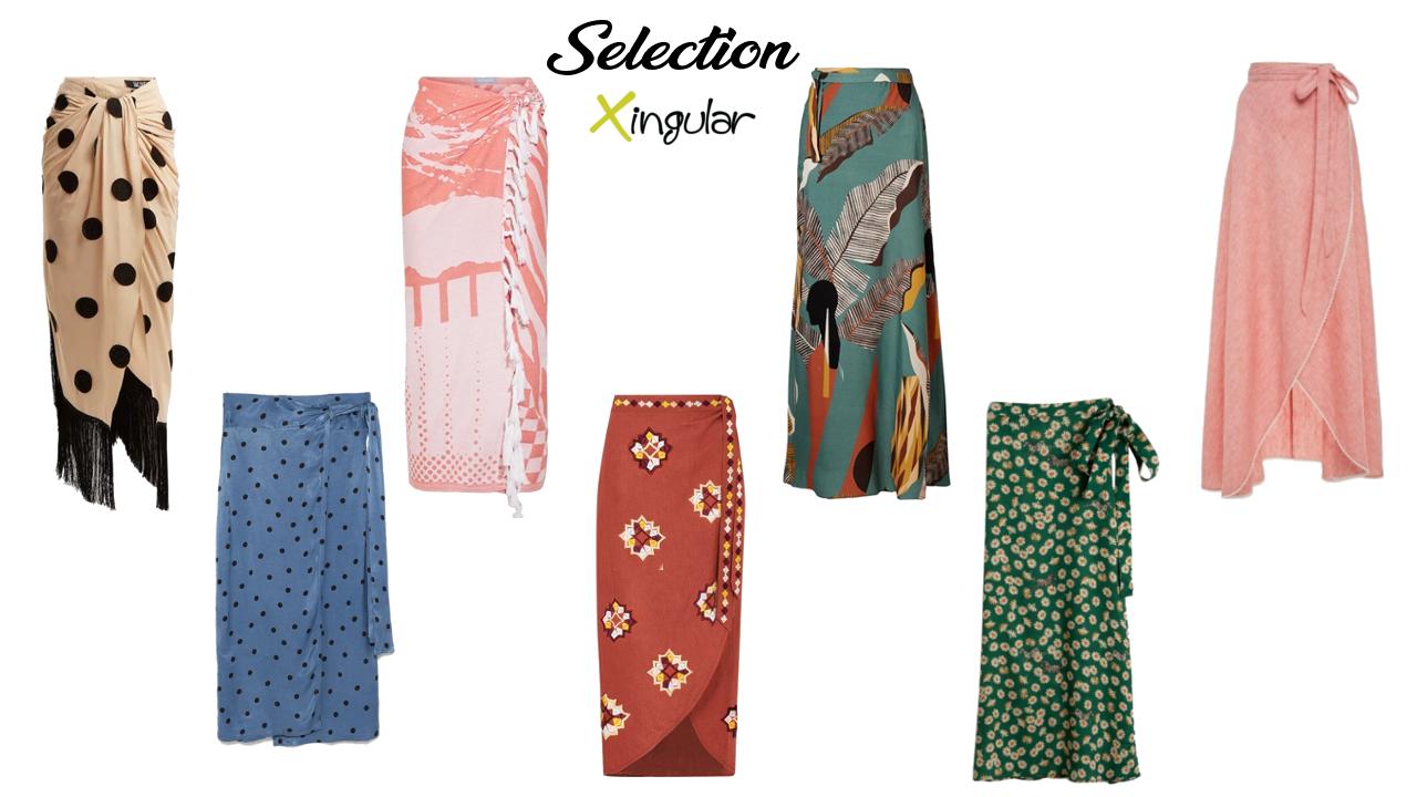 falda-pareo-varios-modelos