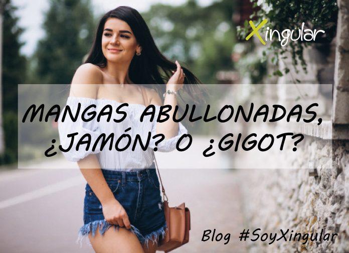 MANGAS-ABULLONADAS-PORTADA