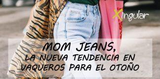 MOM-JEANS-PRINCIPAL