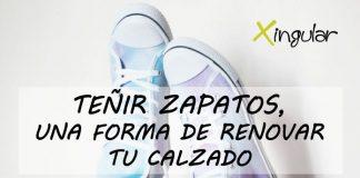 TEÑIR-ZAPATOS-UNA-FORMA-DE-RENOVARLOS