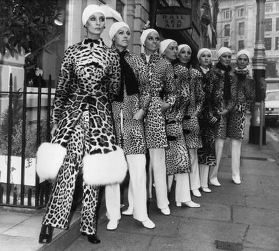 leopardo-Cristian-Dior