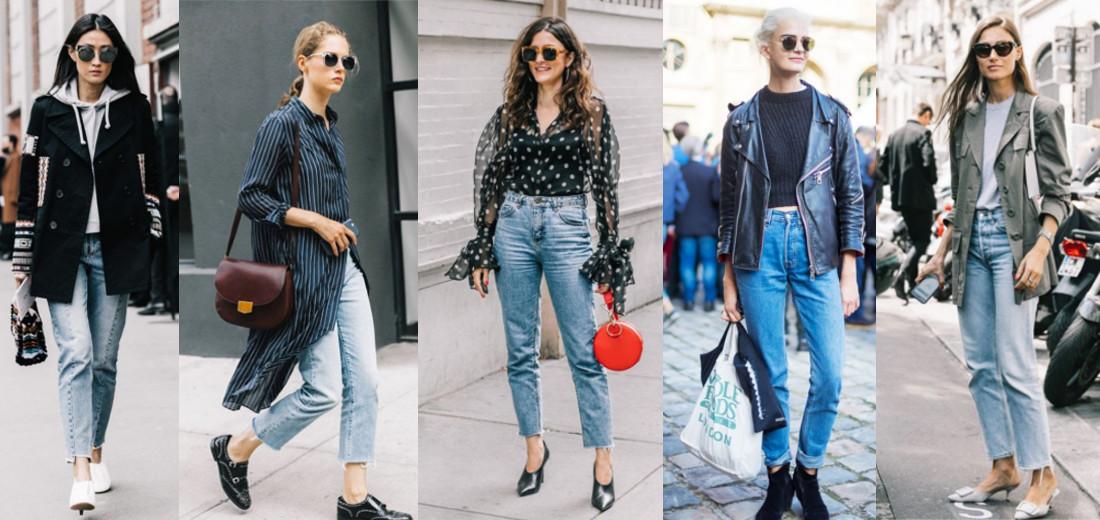 mom-jeans-como-llevarlos