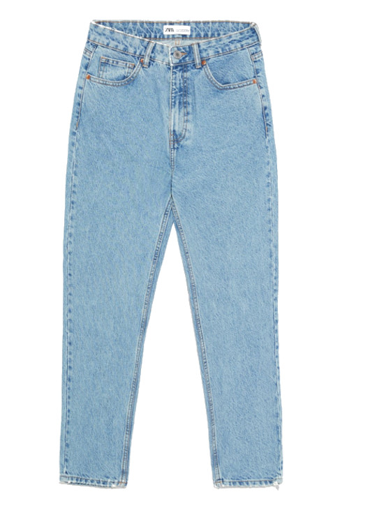 mon-jeans-identificarlo