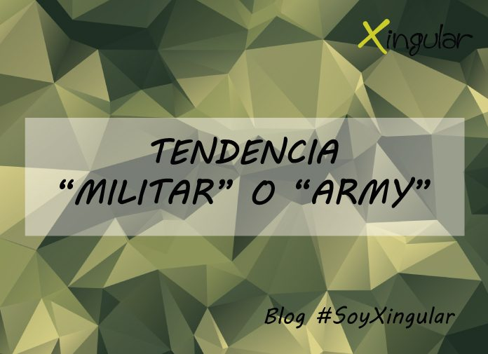 TENDENCIA-MILITAR-O-ARMY