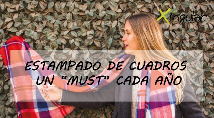 ESTAMPADO-DE-CUADROS-UN-MUST-CADA-AÑO