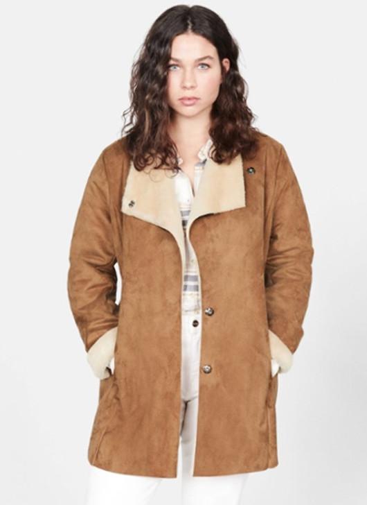 abrigo-5