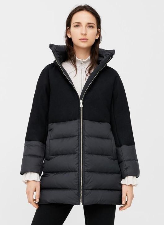 abrigo-6